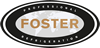 foster commercial refrigerators